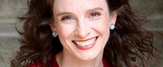 Raleigh Little Theatre Announces Heather J. Strickland as New Executive Director