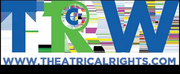 Licensing House TRW Inks Slate Of Playwrights For Launch of TRWPlays Brand
