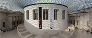 British Museum To Reopen In Time For Great Courts 20th Anniversary Photo