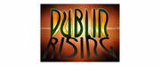 Reading Of A New Musical, DUBLIN RISING Announced At Alchemical Studios