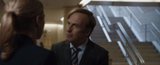 VIDEO: Watch a Clip from the Season Premiere of BETTER CALL SAUL