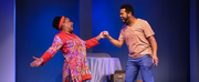 BWW Review: INTERLUDE at New Conservatory Theatre Center