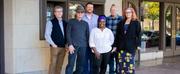 Ruthie Foster Scores 2020 Grammy Nomination Photo