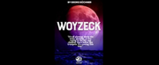 Hong Kong Theatre Company is Accepting Applications For Actors For WOYZECK Photo