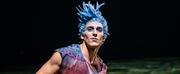 BWW Review: Cirque du Soleil\