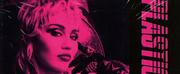 Miley Cyrus Announces New Album Plastic Hearts Out Nov. 27 Photo