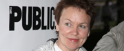 Laurie Anderson and Jason Moran to Premiere PARTY IN THE BARDO at Park Avenue Armory in Ma Photo