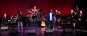 Van Wezel Announces Neil Bergs 50 YEARS OF ROCK & ROLL PART 4