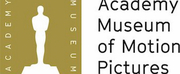 Academy Museum Completes $388 Million Fundraising Goal Photo