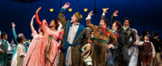 Photo Flash: A CHRISTMAS CAROL at McCarter Theatre Center