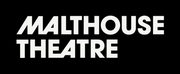 Malthouse Theatre In Melbourne Will Be Temporarily Closed To The Public Until Sunday 12 April