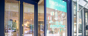 theSKIMM Launches Curated Holiday Retail Experience
