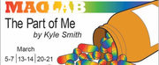 MadLab Presents the World Premiere of Kyle A. Smith\