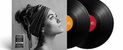 Lauren Daigle To Release Limited Edition Vinyl Photo