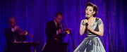 San Diego REP Announces Judy Garland Concert Photo