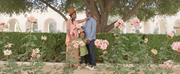 651 ARTS World Premieres Groundbreaking New Film MEMOIRS OF A... UNICORN Photo