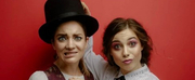 Melbourne Shakespeare Company Cancels Production of AS YOU LIKE IT