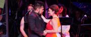 Photo Flash: Jennie T. Anderson Theatre Presents NINE In Concert Photo