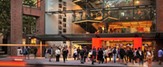 Sadlers Wells Enters Consultation Process With Permanent and Fixed Term Staff Photo