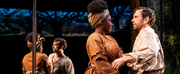 SLAVE PLAY Announces Two-Week Extension on Broadway