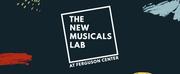 Christopher Newport Universitys Ferguson Center For The Arts Launches Inaugural New Musica
