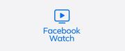 Steve Harvey Will Host New Talk Show on Facebook Watch