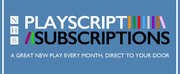 Nick Hern Books Launches New Playscript Subscriptions