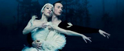 KC Ballet To Perform SWAN LAKE Next Month