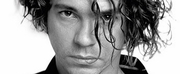 Intimate Biography On Legendary INXS Frontman Michael Hutchence To Be Released October 1