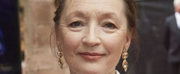 Lesley Manville Will Play Princess Margaret in Season Five of THE CROWN Photo