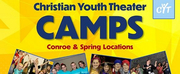 Christian Youth Theaters Popular Summer Camps Are Back Photo