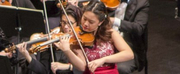 Las Vegas Philharmonic Announces New Young Artist Exhibition Photo
