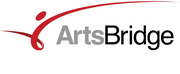 ArtsBridge Announces Virtual SpringTerm and Summer Programs Photo