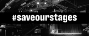 43 NJ Independent Entertainment Venues & Promoters Join Together to Support Save Our S Photo