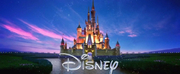 Disney Delays Release Dates of Several Marvel Titles