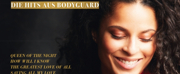 BWW Previews: Patricia Medeen To Release THE BODYGUARD Album