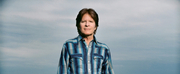 John Fogerty Makes His Sarasota Debut As Star Of Van Wezel Foundation Gala