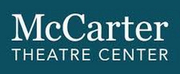 McCarter Theatre Center Cancels Performances Through January 2021 Photo