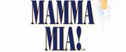 BWW Feature: MAMMA MIA!  at Beatrix Theater Utrecht: 400 kaarten cadeau aan bezoekers Jaarbeursplein!