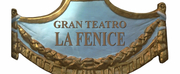 Teatro la Fenice Will Reopen in July; Upcoming Concert Lineup Announced! Photo