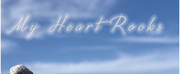 Singer Linda Imperial Releases The Blues Rocker My Heart Rocks From Forthcoming EP Due In  Photo