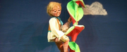 Puppetworks to Present JACK & THE BEANSTALK Photo