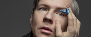BWW Review: JOHN CAMERON MITCHELL\