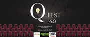 Adventure Theatre Announces QFEST 4.0 PLAYWRIGHTS Premiering This Sunday Photo