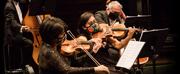 Aires Peruanos Will Be Performed Digitally and at Gran Teatro Nacional This Week