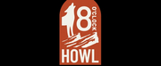 RED ROCKS 8 O CLOCK HOWL to Open 80th Anniversary Season Photo
