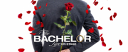 THE BACHELOR LIVE ON STAGE Comes to The King Center