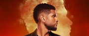 Usher Announces Las Vegas Residency Photo