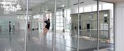 Miami City Ballet Dancers Take Part in MIAMI CITY BALLET X LINCOLN ROAD Photo