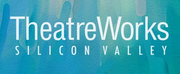 TheatreWorks Silicon Valley Announces Clayton Shelvin as New Director of Development Photo